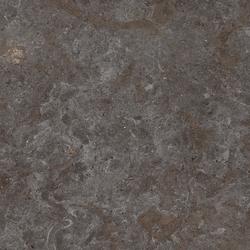 Scalea Marmol Gris Viola | Planchas de piedra natural | Cosentino