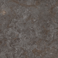 Scalea Marmol Gris Viola | Natural stone panels | Cosentino