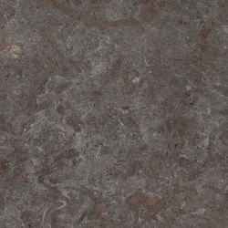 Scalea Marble New Gris Viola | Natural stone panels | Cosentino