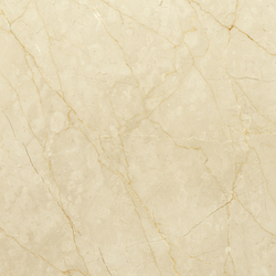 Scalea Marmol Crema Marfil | Natural stone panels | Cosentino