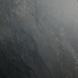 Scalea Marmol Negro Eclipse | Natural stone slabs | Cosentino