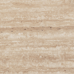 Scalea Travertinos Romano | Countertops | Cosentino