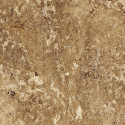 Scalea Travertinos Nazari | Natural stone panels | Cosentino