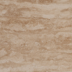 Scalea Travertinos Abazzi | Countertops | Cosentino