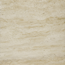 Scalea Travertinos Rania | Natural stone slabs | Cosentino