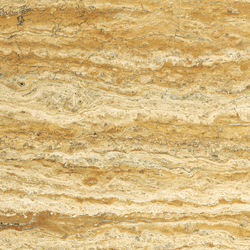 Scalea Travertinos Oro | Natural stone panels | Cosentino