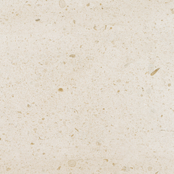 Scalea Caliza Capri | Natural stone panels | Cosentino