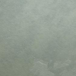 Scalea Pizarra Verde | Natural stone panels | Cosentino