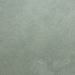 Scalea Pizarra Verde | Panneaux | Cosentino