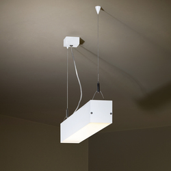 Dorment | General lighting | TAL
