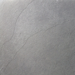 Scalea Pizarra Negra | Natural stone panels | Cosentino