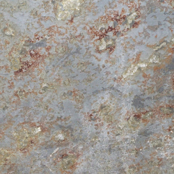 Scalea Pizarra Multicolor | Natural stone panels | Cosentino