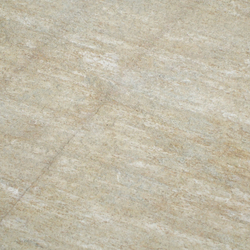 Scalea Cuarcita Orient | Mineral composite panels | Cosentino