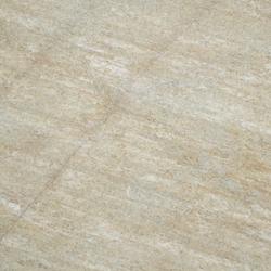 Scalea Cuarcita Orient | Panels | Cosentino