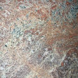 Scalea Cuarcita Marpa | Mineral composite panels | Cosentino