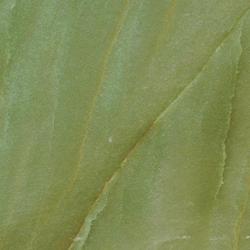 Scalea Cuarcita Verde Esmeralda | Panels | Cosentino