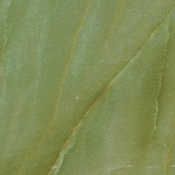Scalea Cuarcita Verde Esmeralda | Mineral composite panels | Cosentino