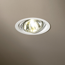 Eclips HIPAR30 | General lighting | TAL