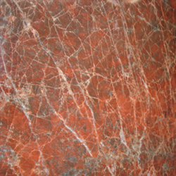 Scalea Cuarcita Rojo Hollywood | Mineral composite panels | Cosentino