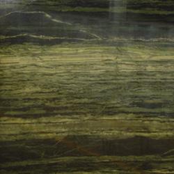 Scalea Cuarcita Bamboo | Mineralwerkstoff Platten | Cosentino