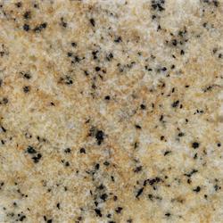 Scalea Granito Madura Gold | Mineral composite panels | Cosentino