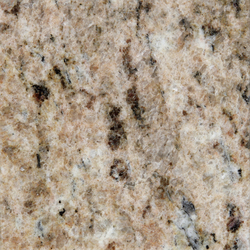 Scalea Granito Ornamental | Lastre in materiale minerale | Cosentino