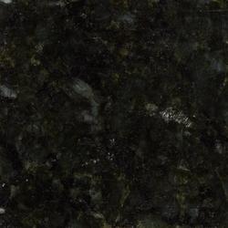 Scalea Granito Ubatuba | Mineral composite panels | Cosentino