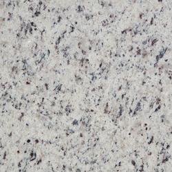 Scalea Granito Blanco Leblon | Mineral composite panels | Cosentino