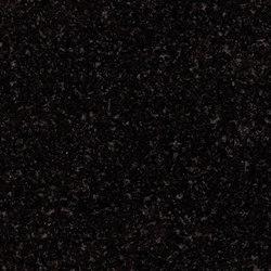 Scalea Granite Negro Sudafrica | Minéral composite panneaux | Cosentino