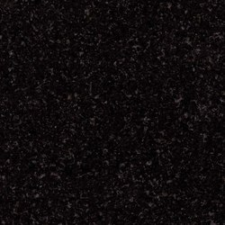 Scalea Granite Negro Sudafrica | Mineral composite panels | Cosentino
