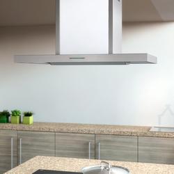 Inselhaube BIH ST | Küchenabzugshauben | Berbel