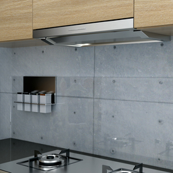 Built-in hood BEH FL | Extractors | Berbel