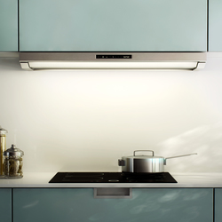 Built-in hood BEH FLT | Extractors | Berbel