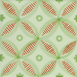 LR PO Nilo Verde | Ceramic tiles | La Riggiola