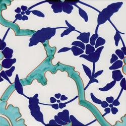 LR Casa Mia | Keramik Fliesen | La Riggiola