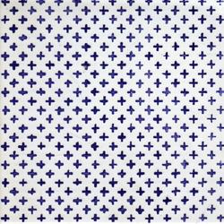 Comon Blu | Keramik Fliesen | La Riggiola