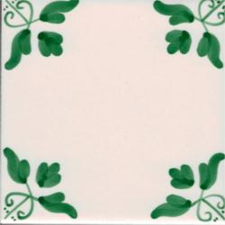 LR PO Filicudi | Floor tiles | La Riggiola