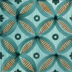 LR PO Nilo smeraldo | Piastrelle ceramica | La Riggiola