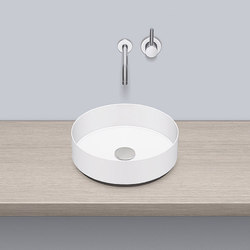 AB.KE375 | Wash basins | Alape
