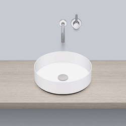 AB.KE400 | Wash basins | Alape