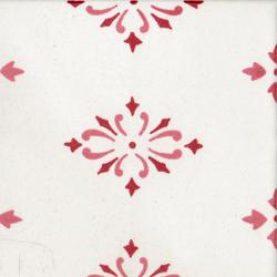 Caleidoscopio | Floor tiles | La Riggiola