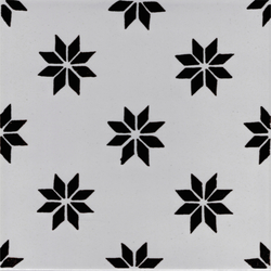 LR Stella | Floor tiles | La Riggiola