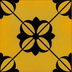 LR 258 Giallo | Floor tiles | La Riggiola