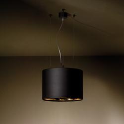 Roban A60 | General lighting | TAL