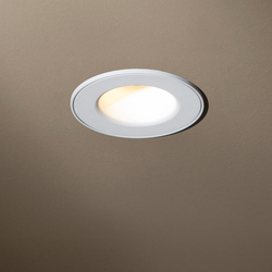 Satelite | General lighting | TAL