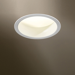 Siebe TC-DEL/TC-TEL | General lighting | TAL