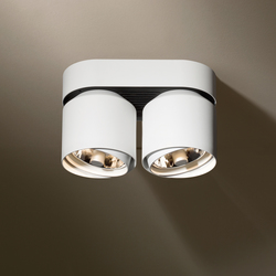 Thor Twin HIPAR | General lighting | TAL