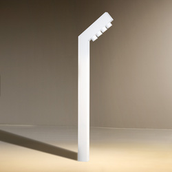 Trafford 1200 | Illuminazione sentieri | TAL