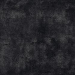 Gloss Charbon | Rugs / Designer rugs | Toulemonde Bochart