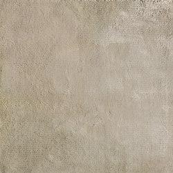 Gloss Mastic | Rugs / Designer rugs | Toulemonde Bochart